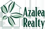 Azalea Realty