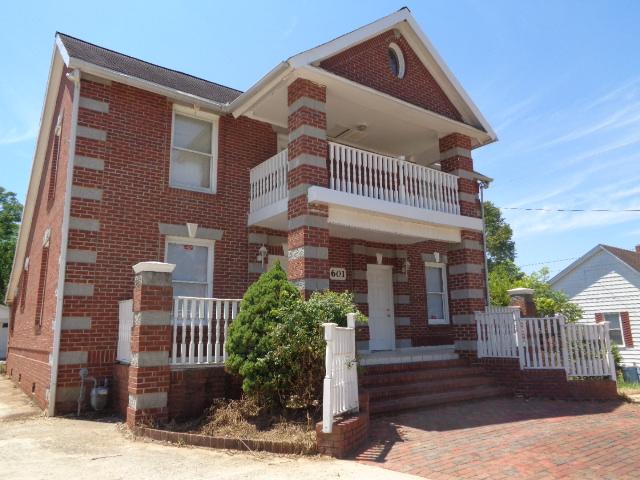 Pleasant Azalea Realty Managed Rental Properties In Anderson Sc Home Remodeling Inspirations Cosmcuboardxyz