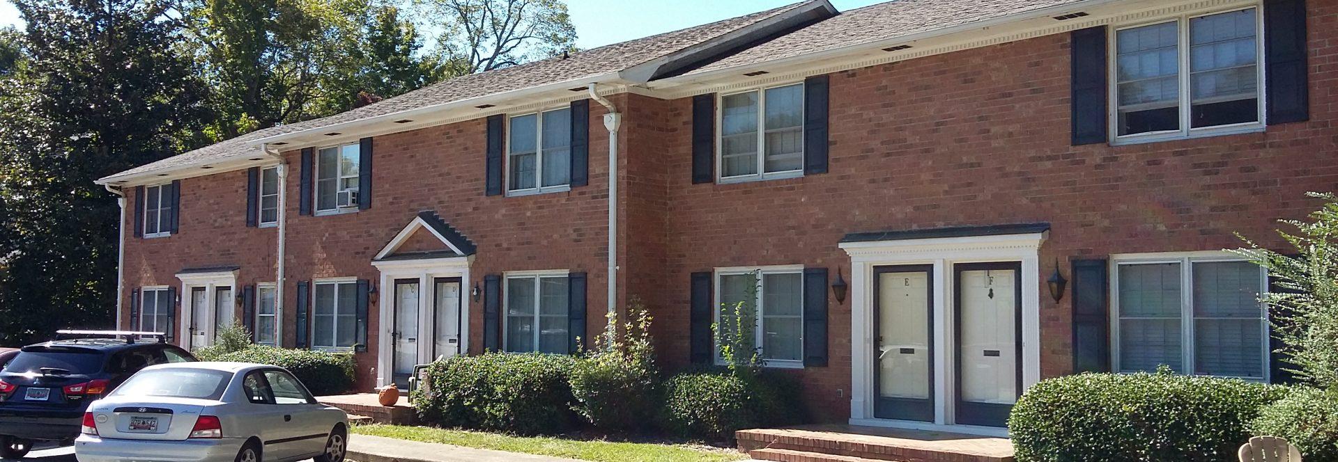 Azalea Realty   Managed Rental Properties in Anderson SC